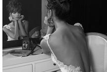 Future Wedding / by Lindsey Mattia