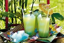 Summer Sippies / by Joni Peterson