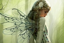 Enchantment / by Michelle Cater