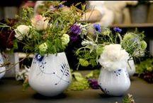 FLOWERS / #flowers #bunchofflowers #colors #beauty