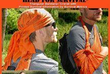 Survival - Security-Protection-Emergencies
