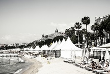 Chopard & The Cannes Film Festival
