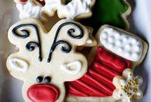 Christmas DIY / christmas | diy | decor | printables | recipes | activities | crafts | kids | family | gifts