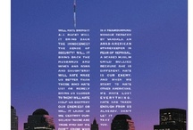 9/11-We will NEVER forget! / by Lacy Lovelace