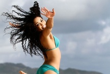Special offers / Jump if you like my Hawaii photography style affordable photo packages and special offers