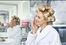 5starweddings Hair