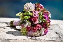 5 Star Wedding Flowers / 5 Star Wedding Flowers http://www.5starweddingdirectory.com/business/luxury-wedding-flowers/