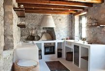NOMU's Dream Kitchens