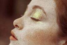 make up / by Ombeline Brun