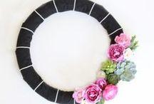 DIY and Crafts / DIY | crafts | printables | kids activities | holidays | recipes | decor | party | family | kids