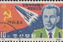 かっこいい切手/Postage stamp / かっこいい切手/Postage stamp