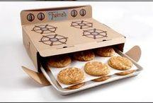 Food Marketing / Grandi esempi di food marketing