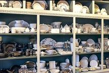 Shopping in Oak Park, IL / Independent shops in Oak Park, IL and Forest Park, IL / by Nicole Balch