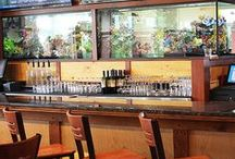 The Tavern Restaurant / The Tavern Restaurant is a part of the Chula Vista Resort Family in Wisconsin Dells, WI.  / by Chula Vista Resort