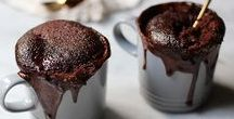 Top NOMU chocolate recipes of all time / Our top NOMU chocolate recipes of all time!