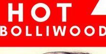 Hot Bolliwood actress / Hot Bolliwood actress, indian actress bollywood galleries,indian actress photoshoot