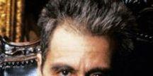 Al Pacino Movies / Al Pacino,Al Pacino Movies,al pacino scent of a woman,al pacino movies scene,