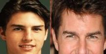 Hollywood Actors young pictures / Hollywood Actors young pictures,