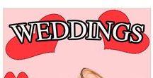 Wedding Cakes Pictures / Wedding Cakes with flowers elegant,wedding cakes unique creative,square wedding cakes 3 tier,wedding cakes buttercream recipe