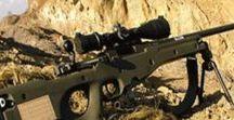 Guns, Knives, Tomahawk,weapons,arbalete, / Guns, Knives, Tomahawk,weapons,arbalete,Rifles