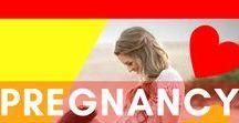 Pregnancy Beauty / Pregnancy Beauty  photos ideas,pregnancy photos,pregnancy and baby,pregnancy skin care