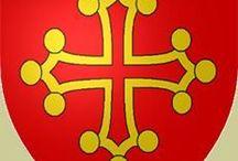 El Camí dels bons homes / Cathars