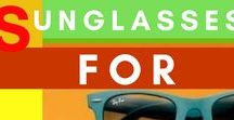Sunglasses For Your Face / sunglasses men,sunglasses women,sunglasses women oversized,sunglasses shape face
