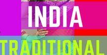 India  Traditional Women  Dresses / indian wedding dresses,indian women clothing,indian style dresses,indian traditional dress,indian clothes