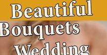 Beautiful Wedding Bouquets / Beautiful Wedding Bouquets,wedding bouquets flowers,cascading Wedding Bouquets summer floral design,Wedding Bouquets elegant romantic