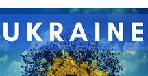 TRAVELING to UKRAINE / TRAVELING to UKRAINE,ukraine travel,ukraine  cities,ukraine travel tips,odessa ukraine,kiev ukraine
