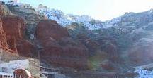 TRAVELING IN GREECE / traveling in greece, greek islands,GREECE,