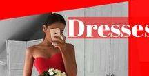 dresses for women / Dresses for Weddings,