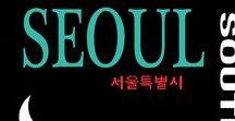 Traveling  in   South Korea / Traveling in South Korea,history,travel,books,sports humor,South Korea