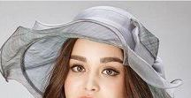 Women's Hats For Summer / Women's Hats For Summer,women's hats for summer sun,women's hats for summer casual