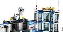 lEGO CITY / lego city sets,lego city ideas,lego city projects,lego city buildings