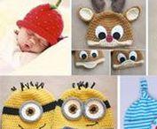 DIY Enfants / coloriage enfant, bricolage enfant, activite enfant, activités pour enfants, activités manuelles