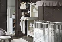 Decoration chambre enfants / Decoration chambre enfants