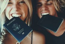 Friendship/Couple goals / Beautiful pins of bestfriends and cute couples