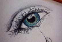 desenho.