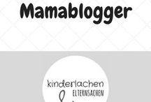 Mamablogger - Mamasein, Erziehung und Kinderkram / Tolle Berichte von Mamablogger. Erfahrungsberichte, Tipps und Tricks, Wissenswertes, Hilfreiches, Erziehung, Kind, Schwangerschaft, Stillzeit, Trotzphase, Kindheit, Baby ...