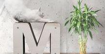 DÉCO | Nature / N comme Nature ! La nature a envahi la décoration intérieure. Plantes vertes, motifs végétaux, simplicité et inspiration campagne, ce style de déco est tendance. Les griffoirs HOMYCAT ont leur place dans cet univers botanique !