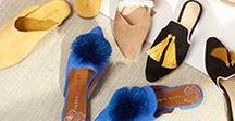 Finishing Touches by Amazon Fashion
