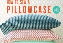 Multitask Much?: Get Crafty / Put on an audiobook and get your DIY on!