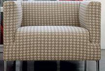 CLASSIC with STYLE / Contemporary Classic Design Classique Contemporain Deco