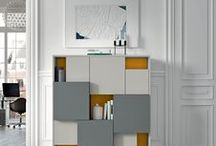 SIDEBOARDS - BAHUT / Sideboards - Bahut  Made in Italy selection brand