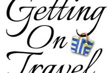 GettingOnTravel | Stories / Welcome to GettingOnTravel -- a curated, multi-authored, online magazine for the over-50 luxury traveler! Here are links to our best stories. Find us at www.GettingOnTravel.com!