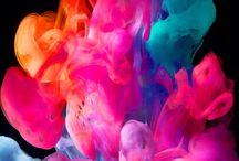 Wallpapers ₍˄·͈༝·͈˄₎◞ ̑̑ෆ⃛ / Just an other wallpaper folder