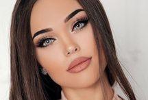 -Beauty-