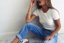 -Style-