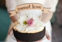 Wedding Signs and labels / Wedding signs and labels for your weddings and other events